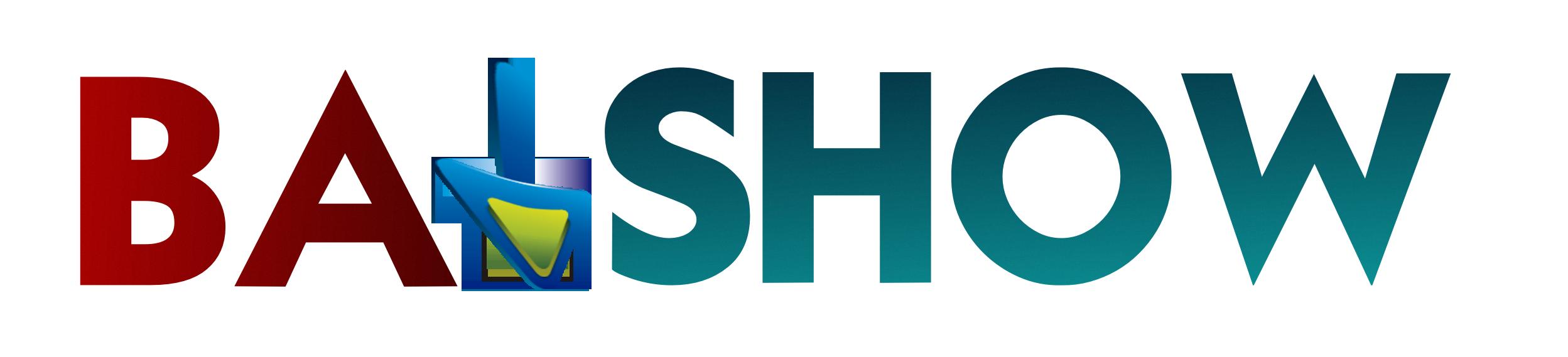 Baishow – Um show em downloads!